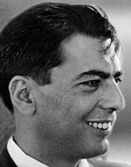Vargas Llosa | | La Audacia de Aquiles