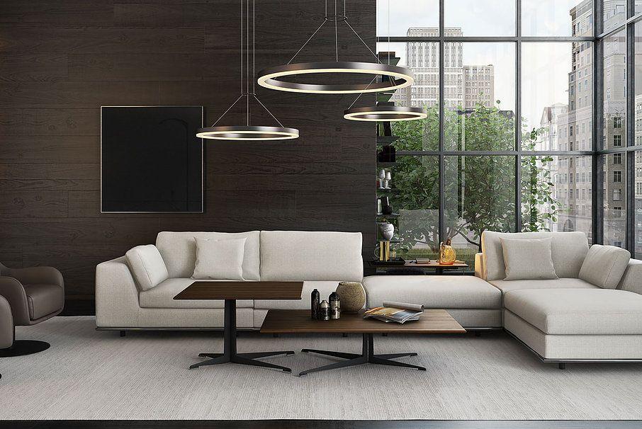 modern furniture studio charlotte nc ideas for the house in 2018 rh pinterest com Cape Cod Furniture Furniture Market Charlotte