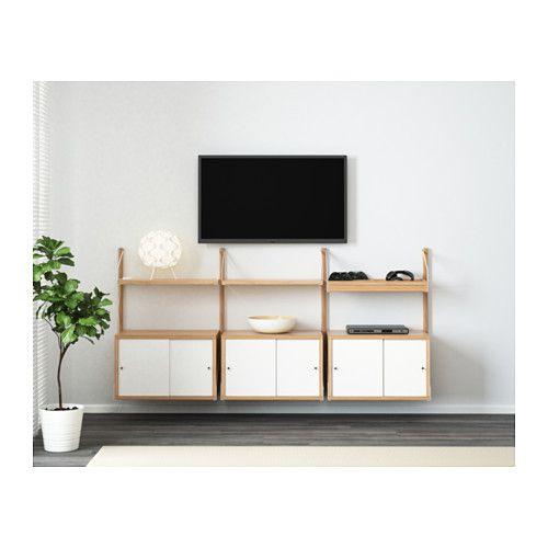Ikea Us Furniture And Home Furnishings Ikea Wall Ikea Living