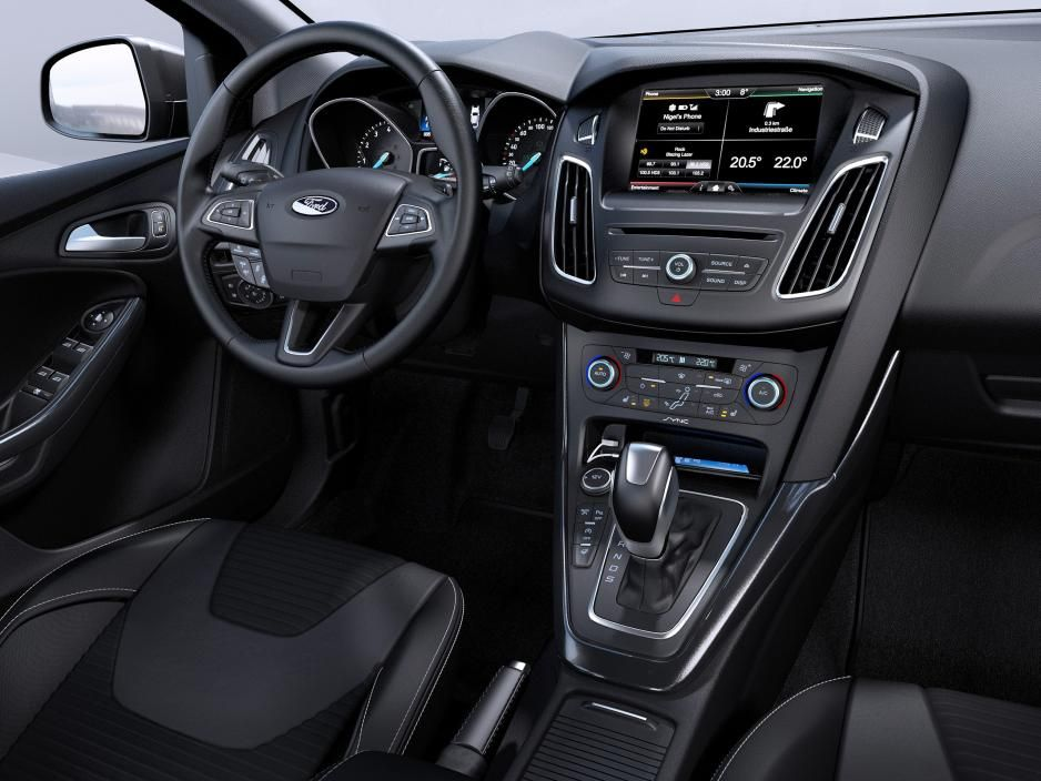 ford focus 2014 - Google Search