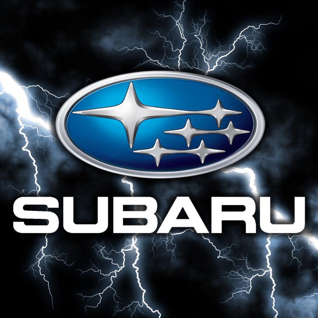 Subaru Wallpaper Subaru Logo Subaru Wrx