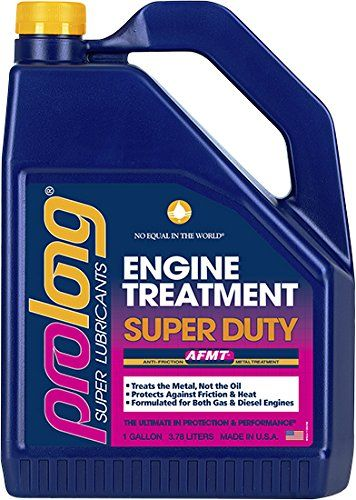 Prolong Super Lubricants PSL11202 Engine Treatment - 1 Ga... https://www.amazon.com/dp/B004BTB29Y/ref=cm_sw_r_pi_dp_x_Z4PczbKFK72TM