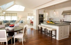 The Penthouse Suite, Ocean House