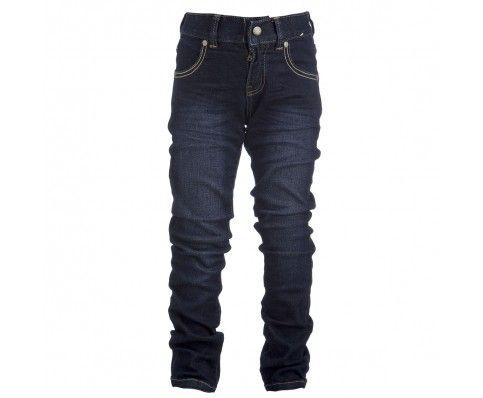 Lego Wear Belise Girls Blue Slim Fit Jeans