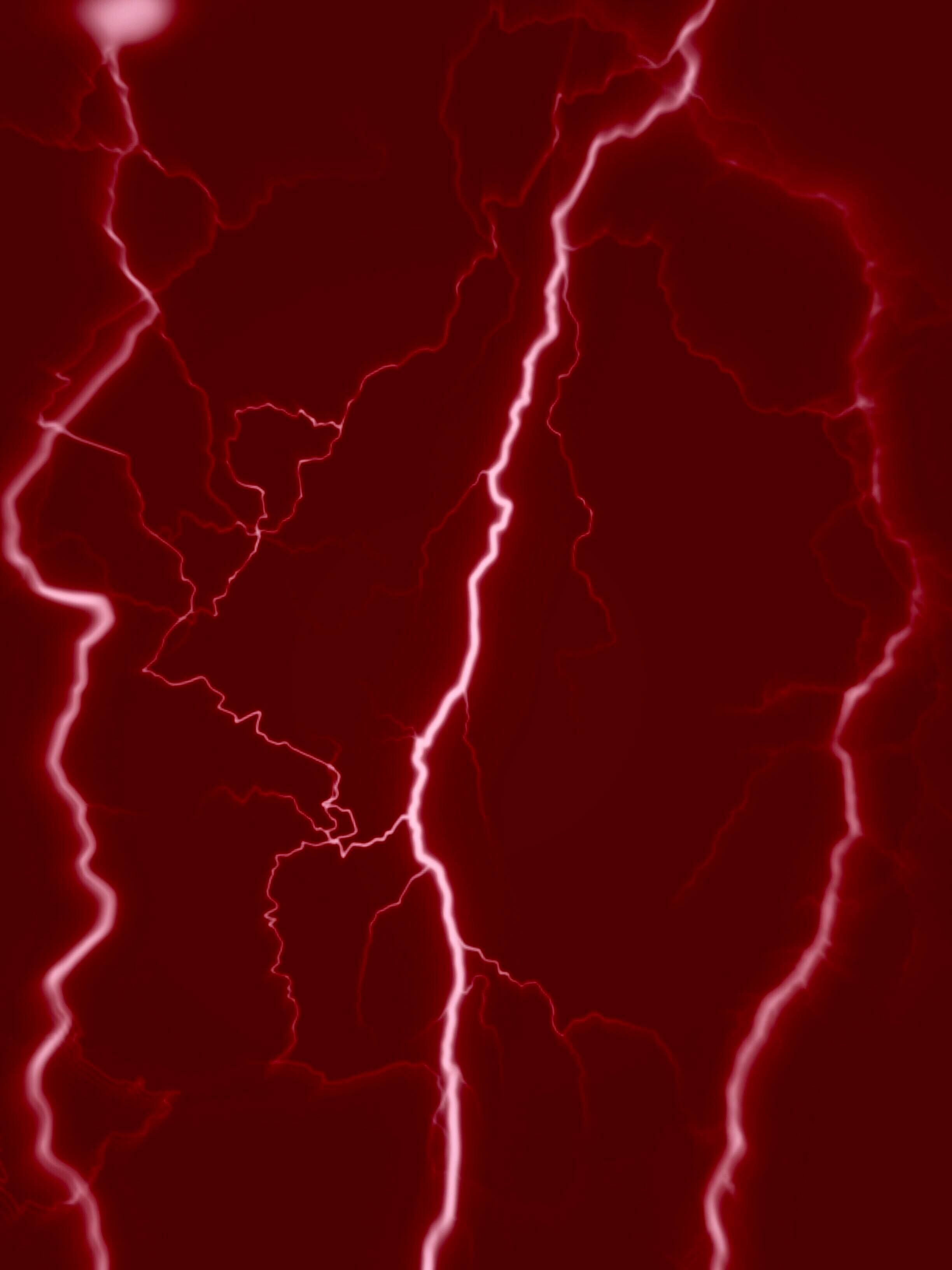 Dragon Lightening Wallpapers And Pictures 4 Items Page 1 Of 1 Red Aesthetic Red Lightning Red Aura