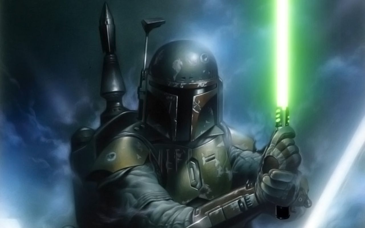 Jango Fett Wallpaper Adorable Wallpapers Star Wars Hd