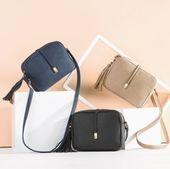 Photo of 8+ Reisetasche für Frauen Muster 8 + Reisetasche für Frauen Muster Dieses Bild…