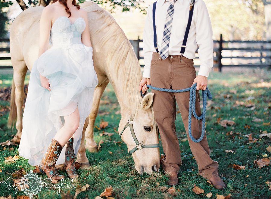Fine Art Wedding Photographer Kay English, NJ Wedding ...