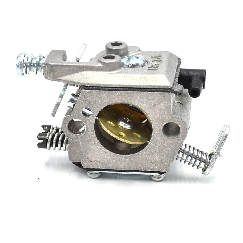 Walbro Carburetor Carb Kit For Stihl Ms 180 170 Ms180 Ms170 018