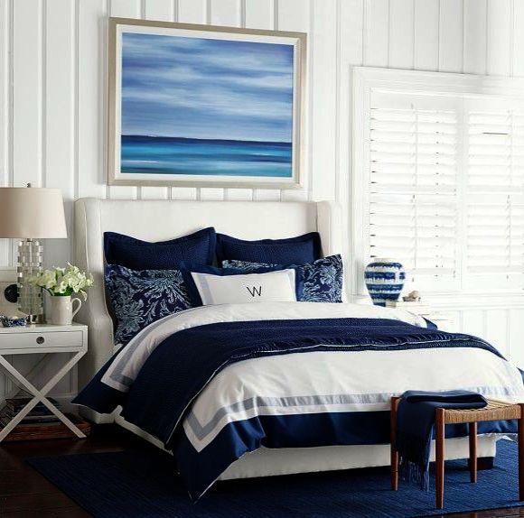 Best Design And Home Decor Outlet Idaho Falls Regarding Home 400 x 300