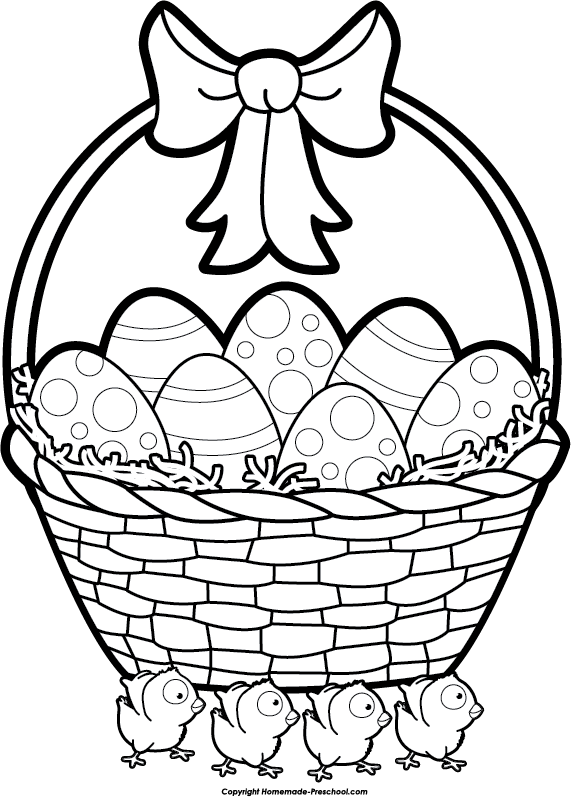 Happy Easter Clipart Images Gif Animated Pictures Free Download 2019 Easter Images Clip Art Easter Clip Art Free Easter Images