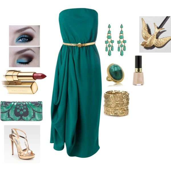 Turquoise Dress Teal Green Dress Lovely Clothes Casual Party Outfit