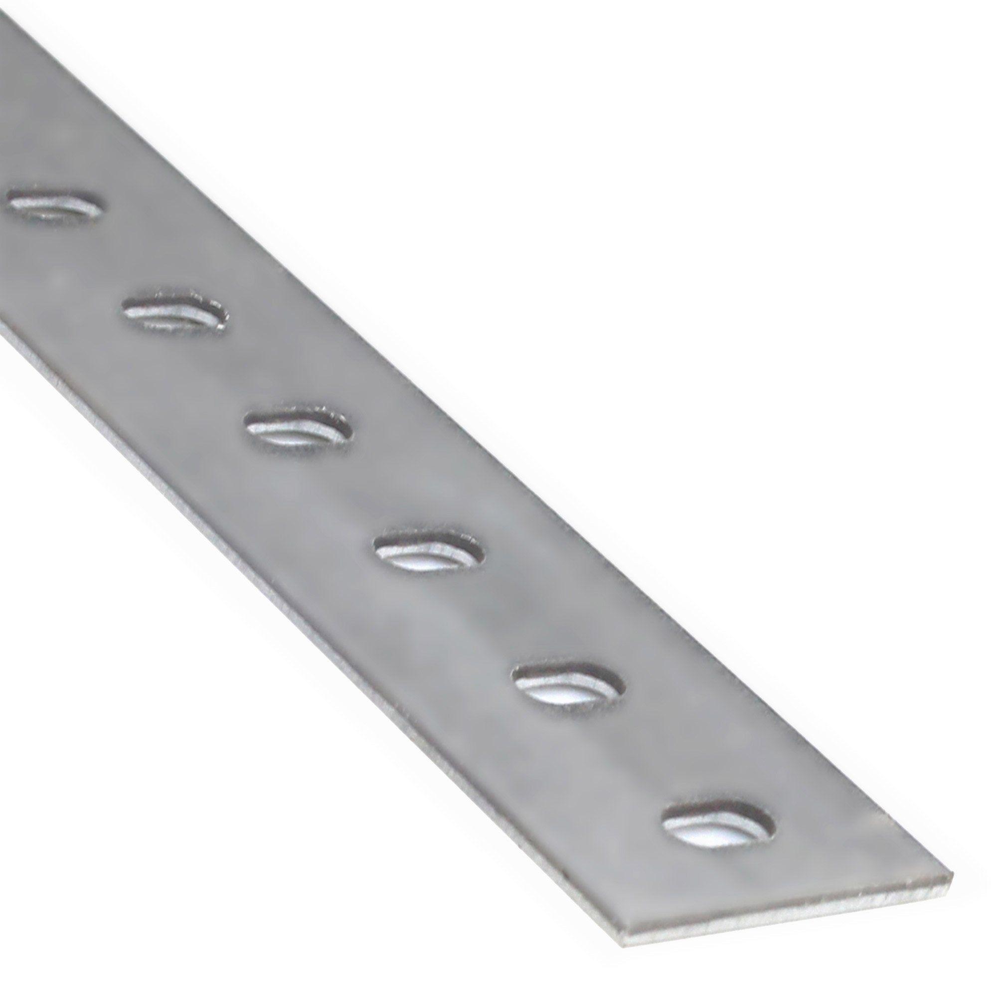 Tole Martele En Aluminium Brut Long 100 Cm X Larg 60 Cm X Ep 0 5 Mm Tole Aluminium Tole Parement Mural