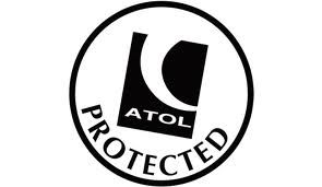 Trade Associations And Regulatory Bodies Atol Atol Stands For