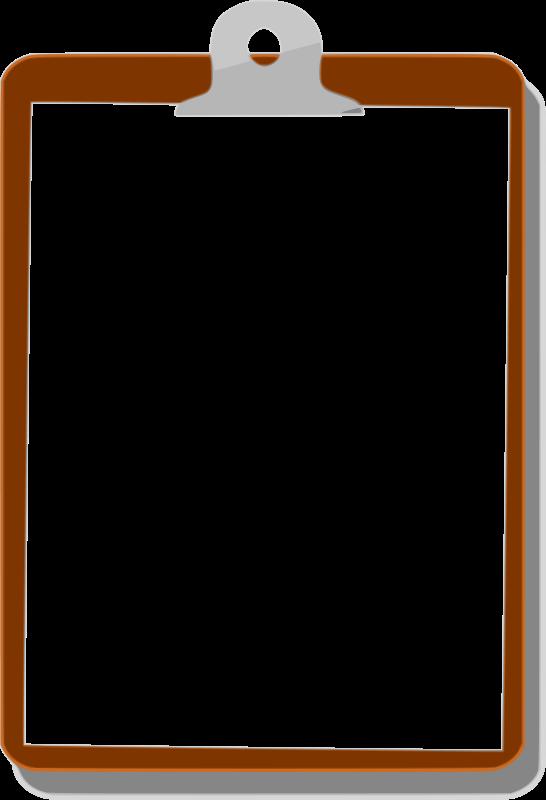 Clipart Clipboard Background Clip Art Teacher Clipboard Clipboard Top free images & vectors for clipboard clipart in png, vector, file, black and white, logo, clipart, cartoon and transparent. clipart clipboard background clip