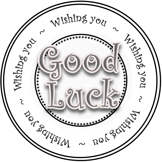 Best Of Luck In Your Exams Free Good Luck Card Greetings Island Good Luck For Exams Good Luck Quotes Good Luck Cards