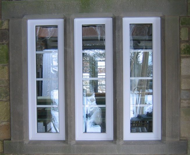 Any Climate Suitable And Adaptable Condensation Reduction Windows By Upvc Windows Bangalore Upvc Windows Upvc Windows