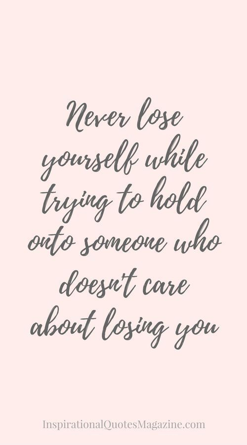 d8mart.com Inspirational Quote about Life and Relationships – Visit us…