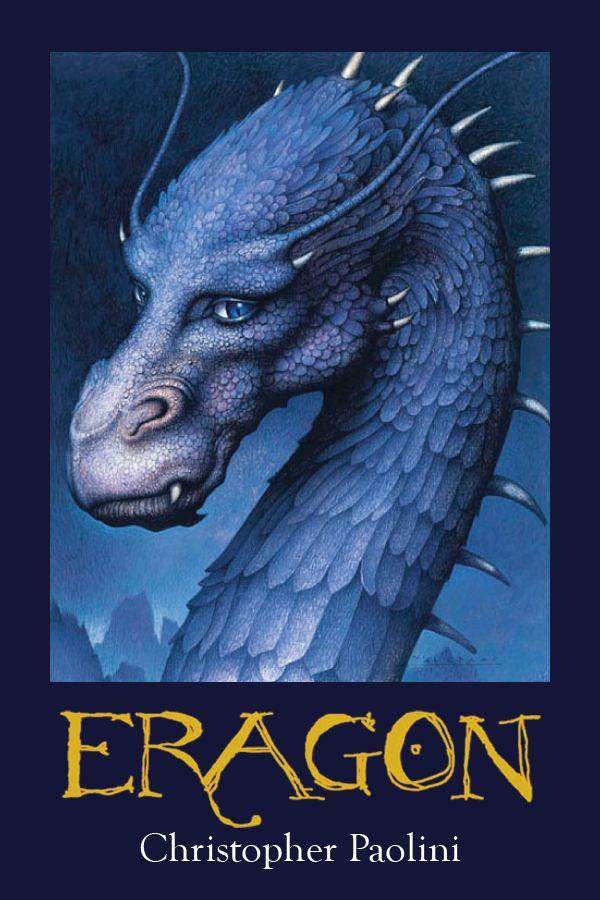 eragon book - Google Search