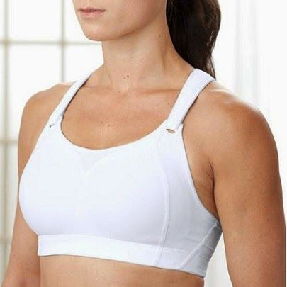 Home Remedy Tips for Shapeless Breasts