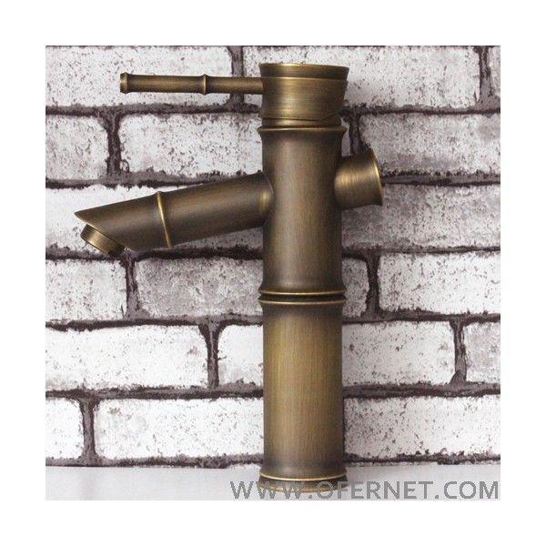 http://www.ofernet.com/en/73-polished-br-finish-bathroom-sink ... on bathroom mirrors, bathroom sink ideas, shower faucets, bathroom water faucets, small bathroom faucets, bathroom basin sinks, bathroom sink drains, bathroom sink sinks, bathroom faucet parts, bronze bathroom faucets, kohler bathroom faucets, black nickel faucets, bathroom vanity faucets, bath faucets, grohe bathroom faucets, basin faucets, bathroom vanities, modern bathroom faucets, cool bathroom faucets, tub faucets,