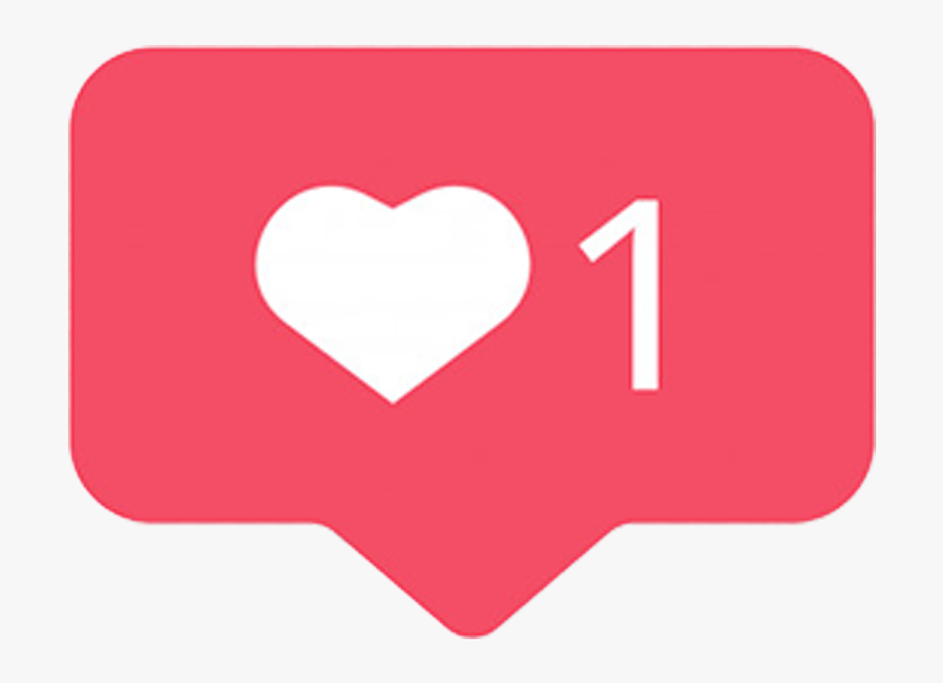 Instagram Likes Icon Png Free Download Transparent Instagram Followers Png Png Download Instagram Logo Instagram Likes And Followers Photo Editing Websites
