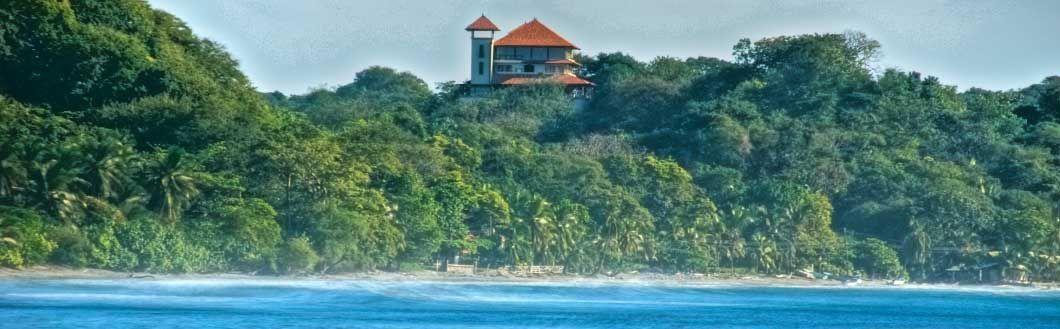 Blue Spirit An Omega Institute Journey Beyond The Mundane Costa Rica Around The World In 80 Days Yoga Retreat Yoga Resorts