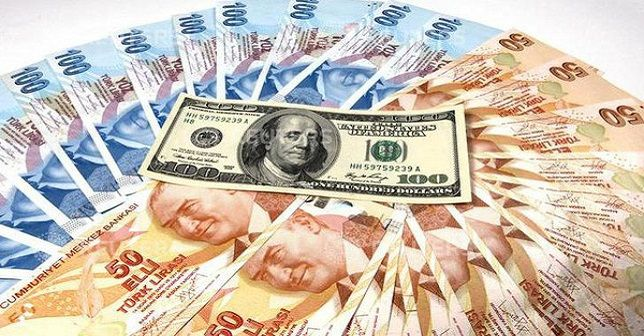 Turkey's assets abroad have increased this year  Turkey's assets abroad increased by 2.9 percent in August of 2014 to $232 billion, the country's central bank said on Wednesday.  http://www.portturkey.com/money/7276-turkeys-assets-abroad-have-increased-this-year