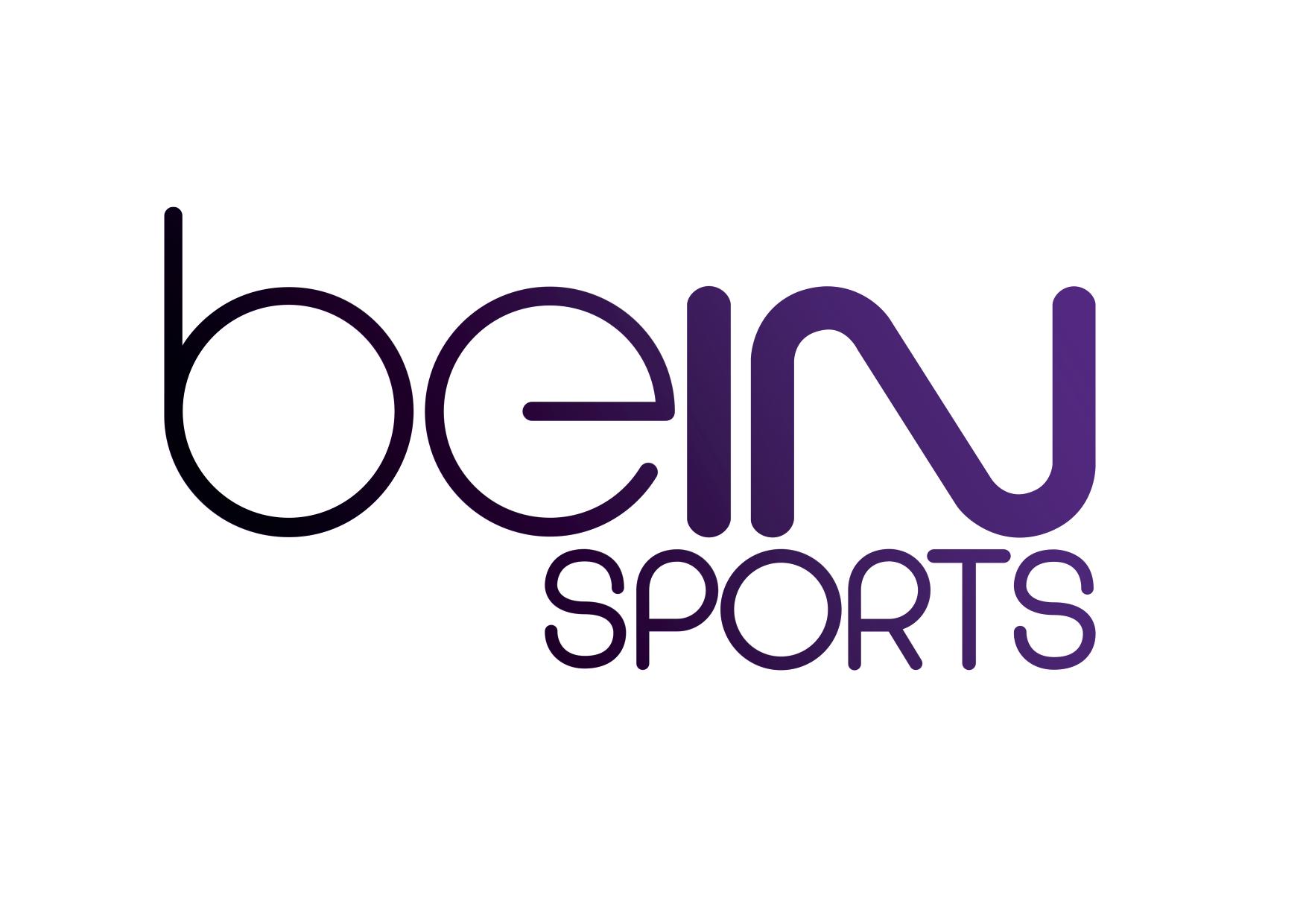 LDC Droits TV BeIN Sports réagit ! (avec images
