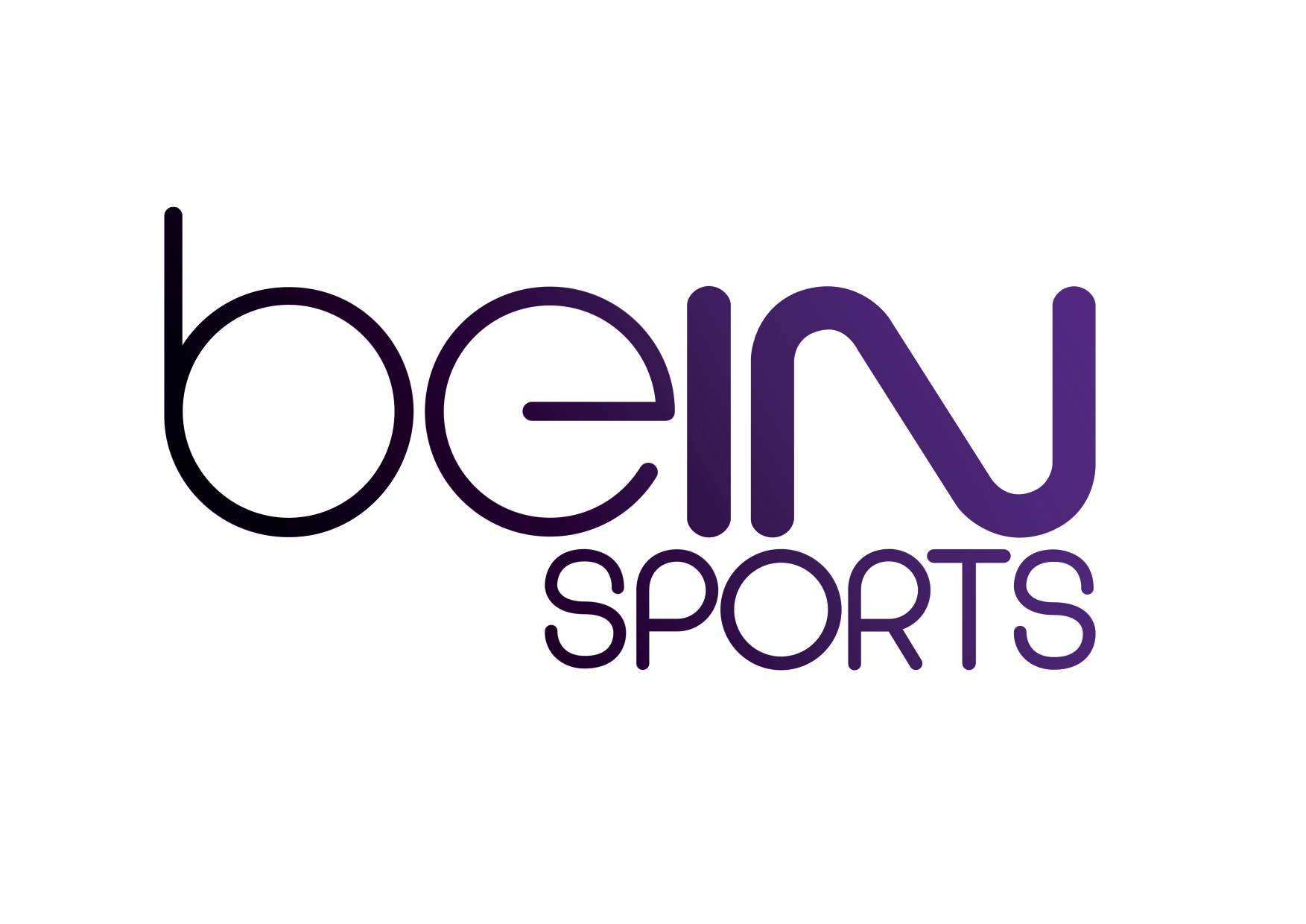 Ldc Droits Tv Bein Sports Reagit Http Www Europafoot Com Ldc Droits Tv Bein Sports Reagit Bein Sports Logos Vector Logo