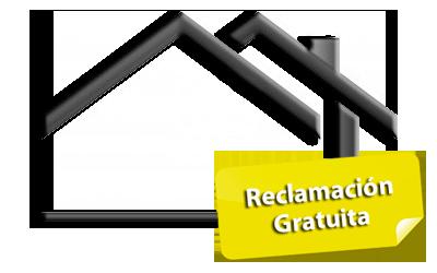Si buscas eliminar la cl usula suelo de tu hipoteca sin for Devolucion intereses clausula suelo