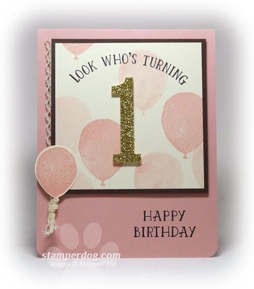 Best 25+ Birthday Card Maker Ideas On Pinterest