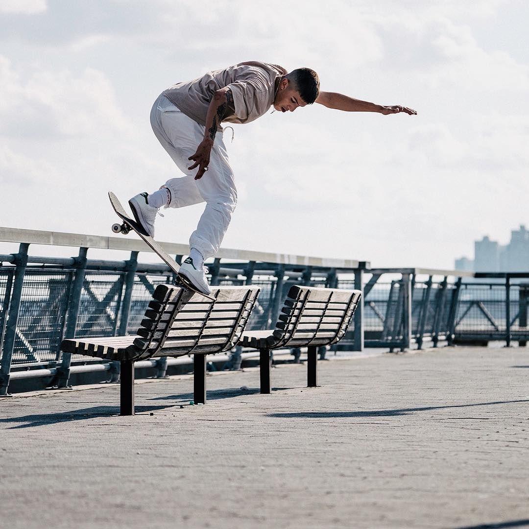 Pin on Skate