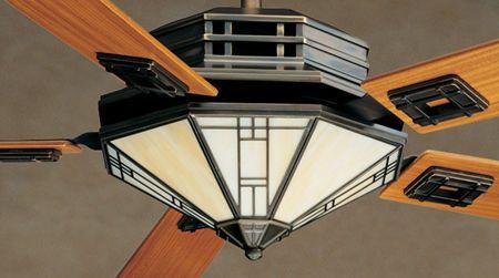 Arroyo Craftsman Flush Mount And Semi Ceiling Lights