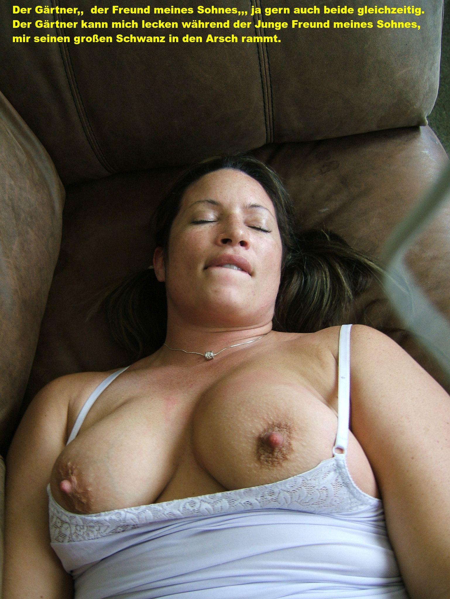 Nackte frauen ansehen geile weiber masturbieren