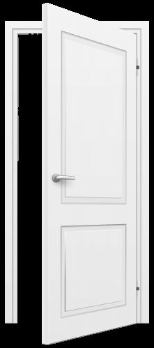 Open Door White Png Clip Art Clip Art Doors Best Web