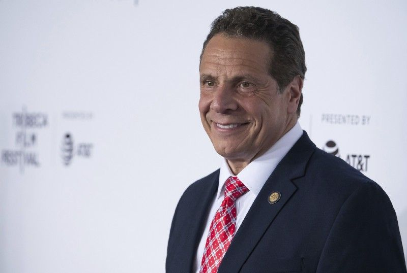 New york latest state to take climate action into