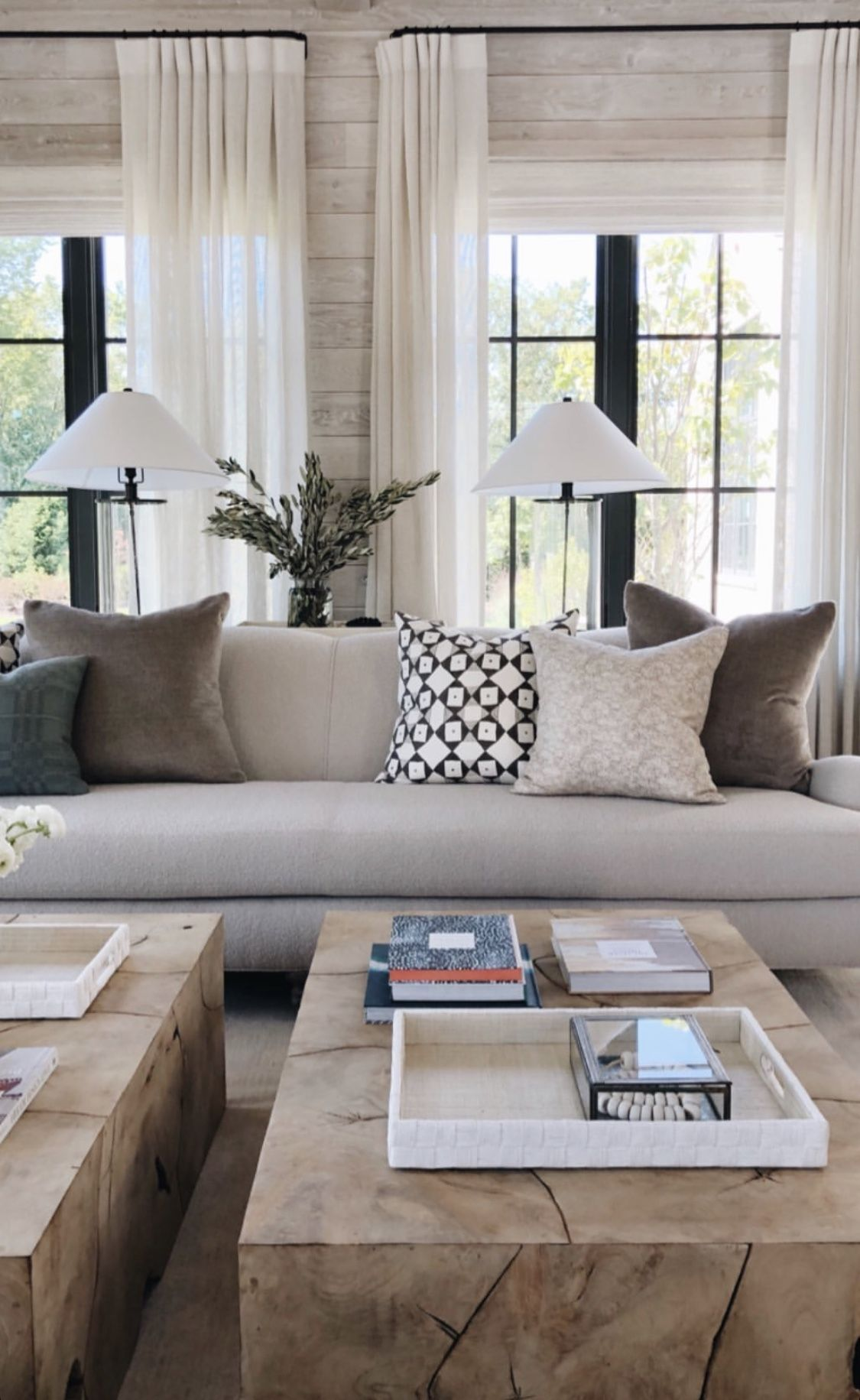 Pin On Best Affordable Home Decor Websites