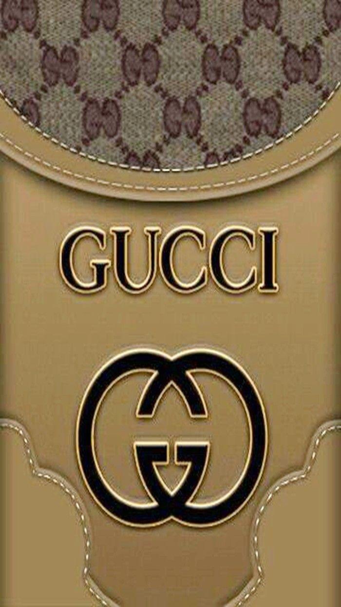 ȃŒæ™¯åœ– Å£ Ɲ¥è‡ªsunnywei的图片分享 Å†ç³– Cellphone Wallpaper Chanel Wallpapers Burberry Wallpaper