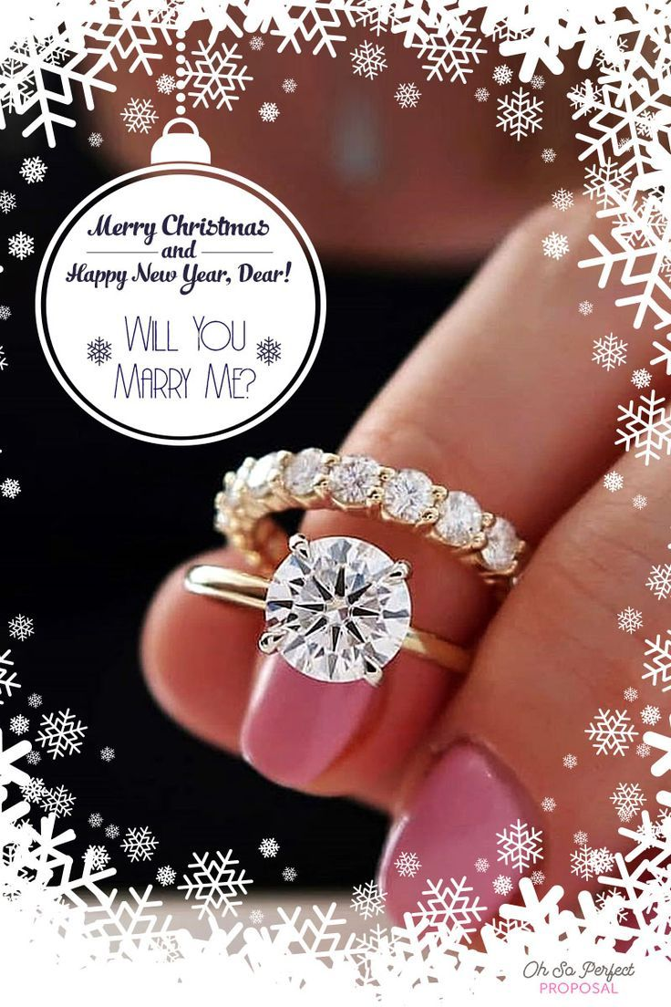 do you spend more on the engagement ring or wedding ring