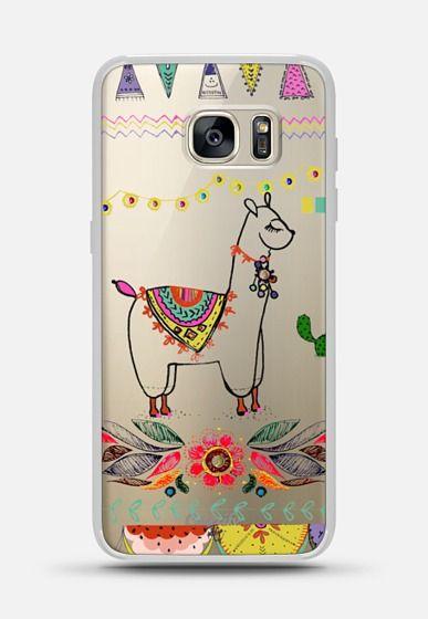 premium selection 5823a 54397 Impact iPhone XS Max Case - Llama Colour Android -animals | llama ...
