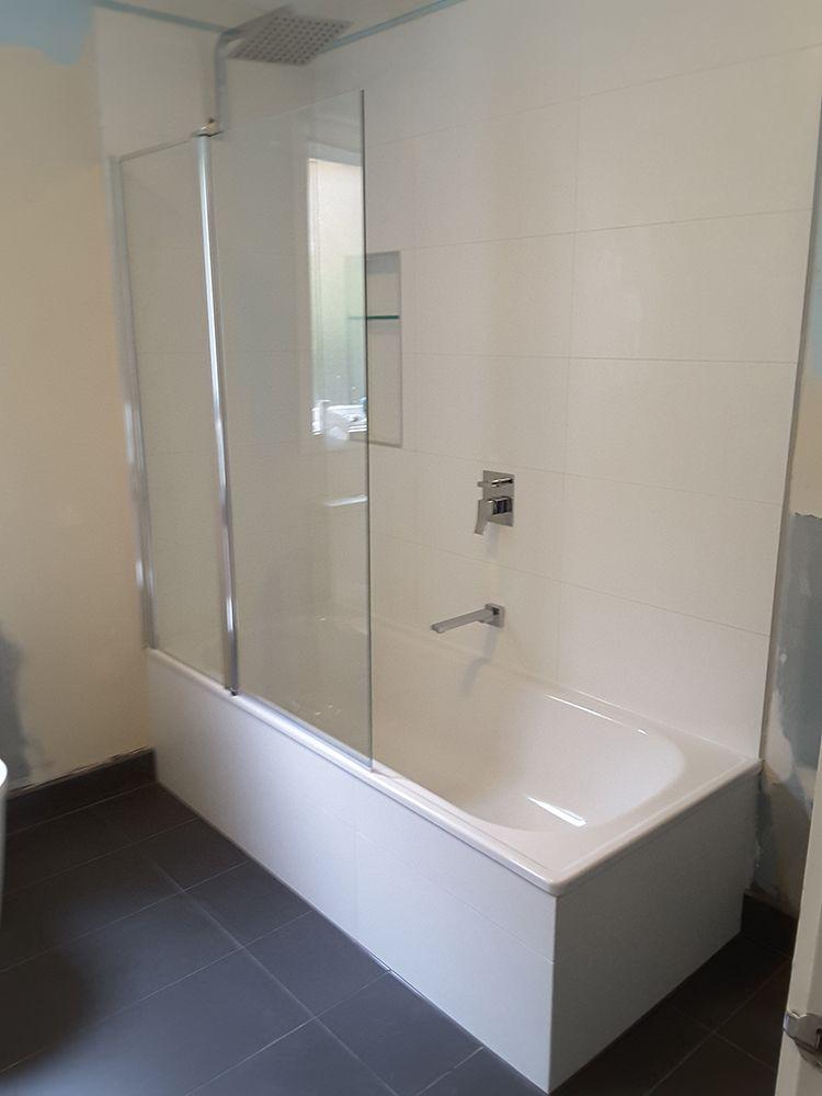 Bathroom Renovations Melbourne Bathroom Contractors Have Extensive