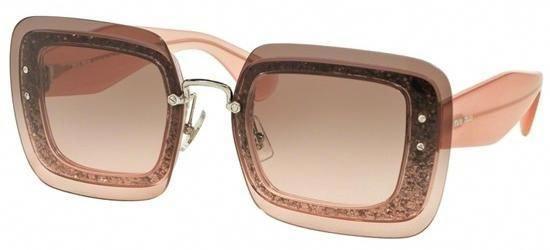332d0afcd575 Buy Miu Miu Reveal Smu01r Sunglasses online