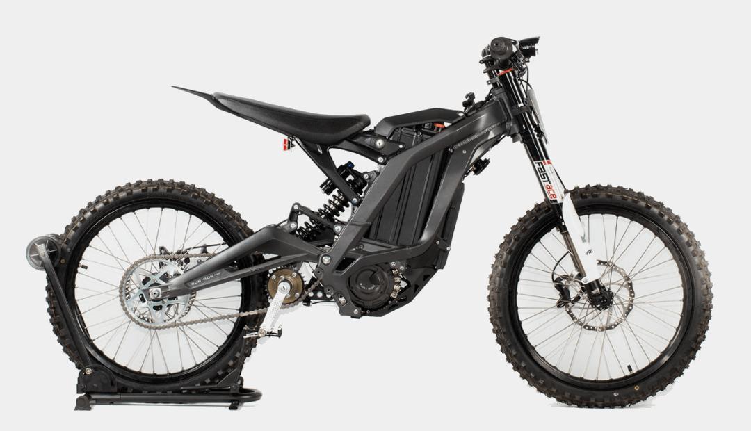 No Fuel 10 Best Electric Dirt Bikes Improb Electric Dirt Bike Electric Bike Dirt Bikes