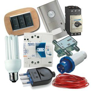 Search Electrical Materials Tenders By For Private