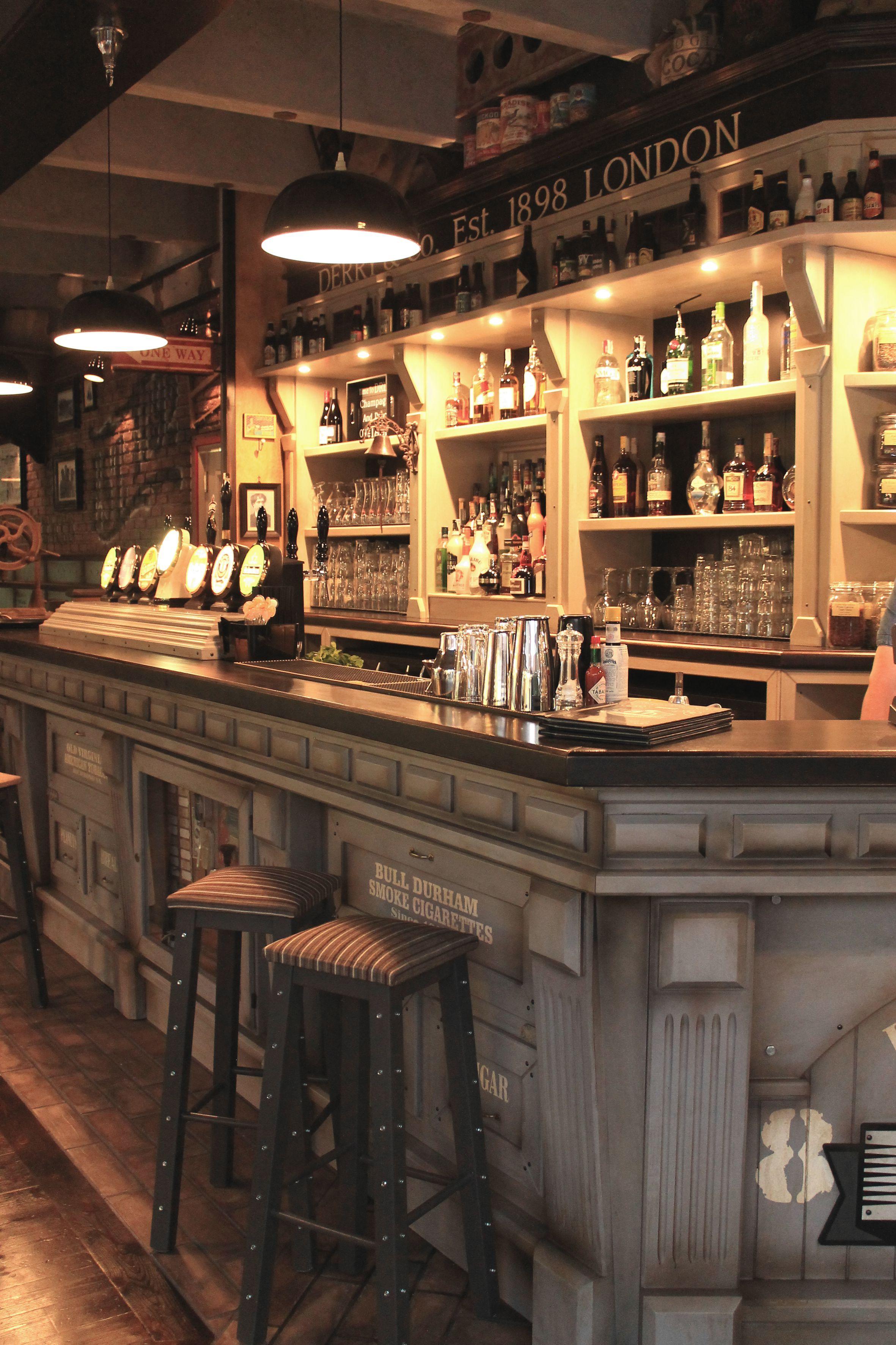 camproject srl arredo pub arredamenti arredi per irish ForArredamento Per Pub E Birrerie