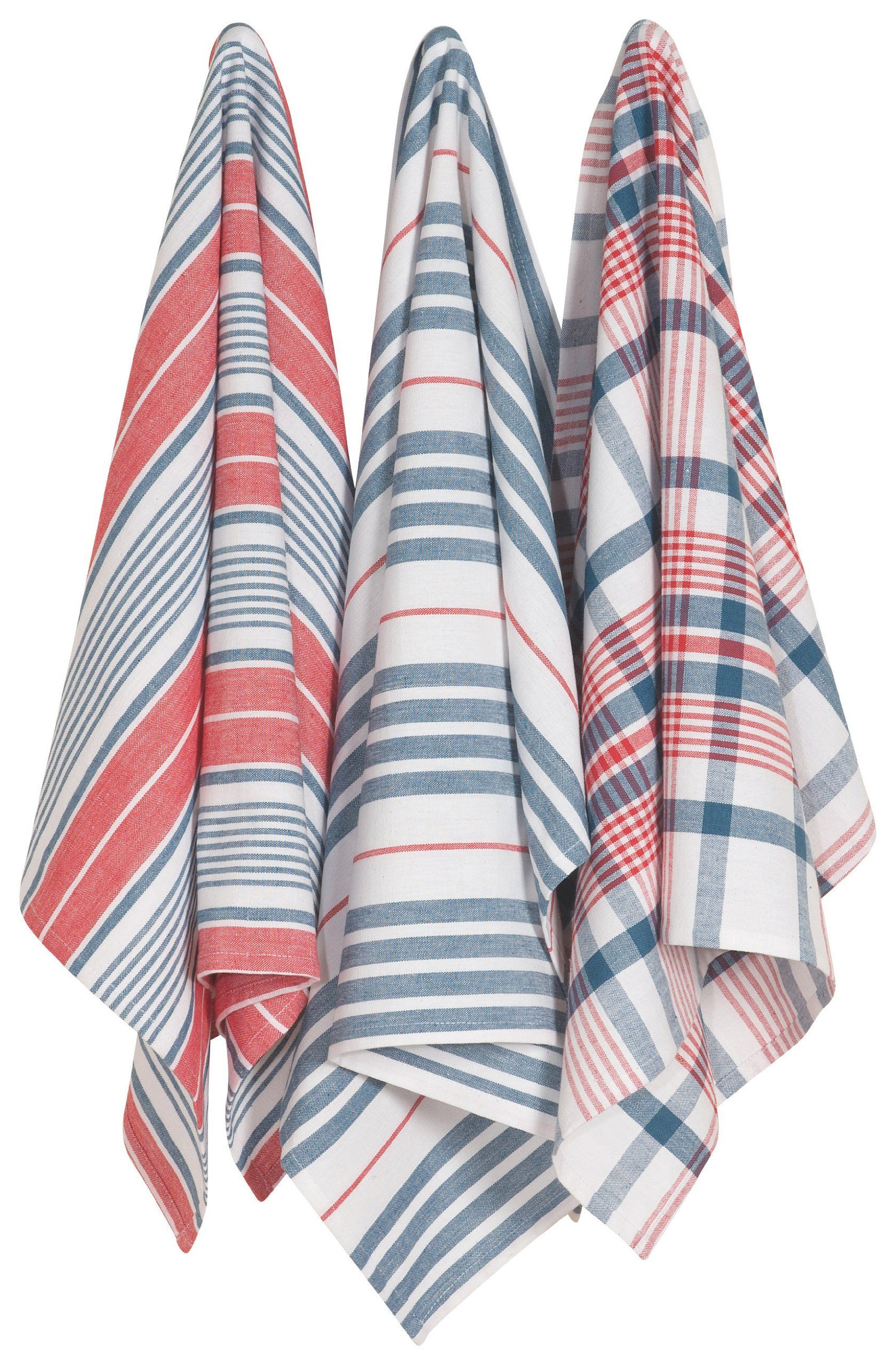 Now Designs Jumbo Pure Kitchen Towel, these towels are fantastic ...