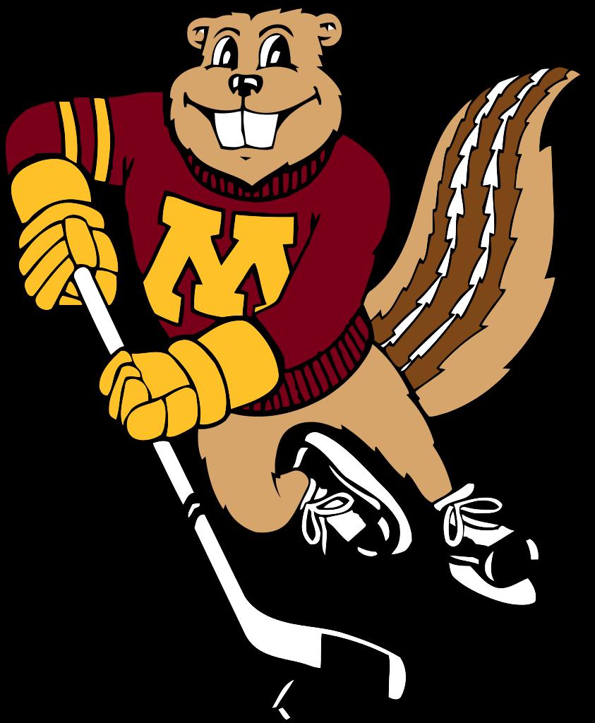 Minnesota Golden Gophers Men S Hockey Google Search Minnesota Golden Gophers Gopher Minnesota