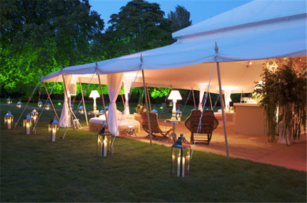 Mr u0026 Mrs Unique  The Pearl Tent Company  Pearl Tent wedding marquee hire UK. The Pearl Tent Company are a passionate about the quality and style of ... & stunning tents - Google Search | Teepee Tents | Pinterest ...