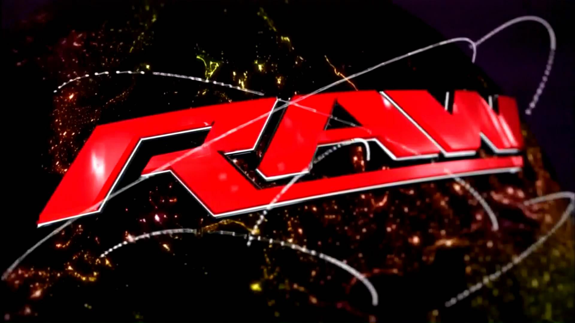 Daniel Bryan Enjoying His Honeymoon Wwe Raw Dark Match Http Www Wrestlesite Com Wwe Daniel Bryan Enjoying Honeymo Raw Wwe Monday Raw Wwe Raw And Smackdown